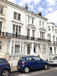 2 bedroom flat to rent - Compton Avenue, Brighton BN1