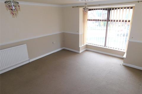 2 bedroom apartment to rent - High Street, Rowley Regis, West Midlands, B65