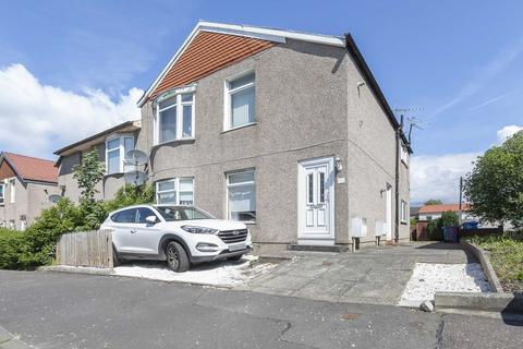 3 bedroom flat for sale - Curtis Avenue, Kings Park