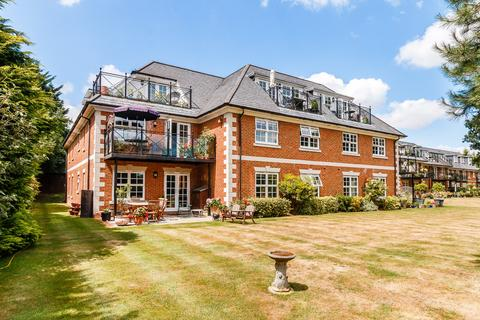 2 bedroom apartment for sale - Shoppenhangers Road, Maidenhead