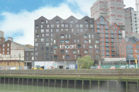 2 bedroom flat for sale - The Mill, Quayside, Ipswich Waterfront