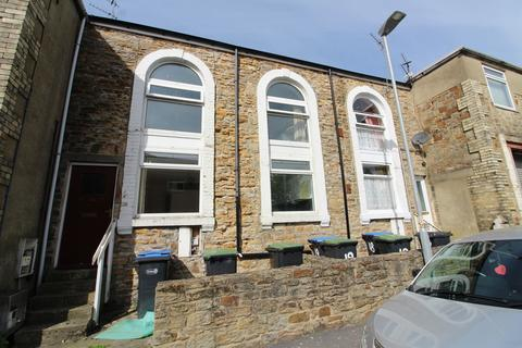 1 bedroom apartment to rent - Moravian Street, Crook, DL15