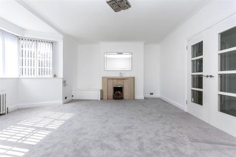 2 bedroom apartment for sale - Viceroy Close, Birmingham, West Midlands, B5
