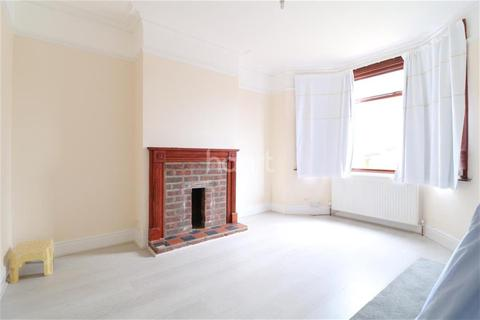 4 bedroom terraced house to rent - Hitchin Road, Luton