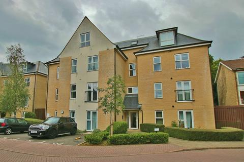 1 bedroom apartment for sale - Archers Road, Southampton