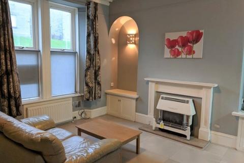 1 bedroom ground floor flat to rent - Glenbervie Road, Aberdeen AB11