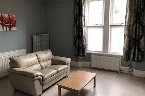 1 bedroom ground floor flat to rent - Glenbervie Road, Aberdeen AB11