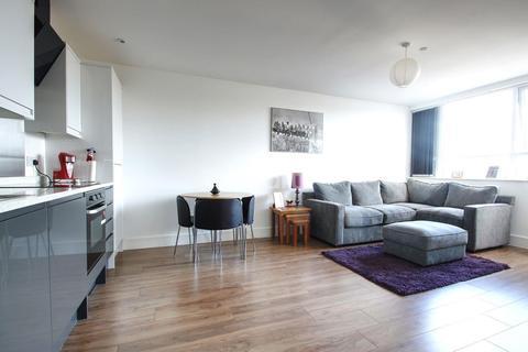 2 bedroom flat for sale - Miller Heights, Maidstone