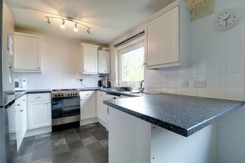 2 bedroom flat for sale - Capper Road, Waterbeach, Cambridge