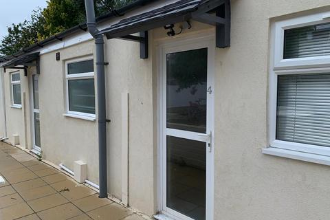 Studio to rent - |Ref: 1357|, Shirley Road, Southampton, SO15 3HL