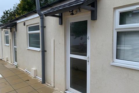 Studio to rent - |Ref: 1357|, Shirley Road, Southampton, SO15 3HL