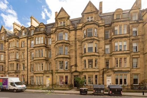 2 bedroom ground floor flat for sale - 193/1 Bruntsfield Place, Bruntsfield, EH10 4DQ