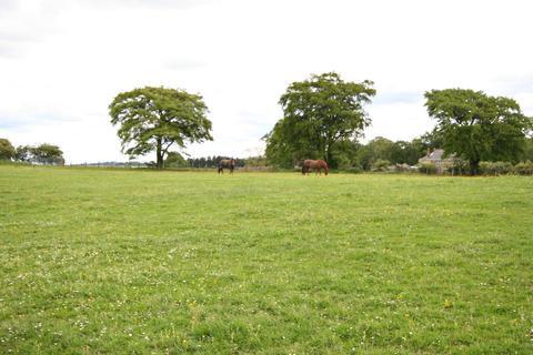 2 bedroom equestrian property for sale - Torphin Bridge, Harburn, near West Calder EH55