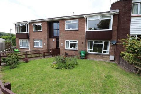 2 bedroom flat for sale - Landkey, Barnstaple