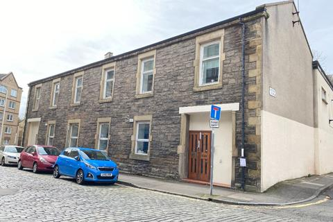 4 bedroom flat to rent - Howden Street, Newington, Edinburgh, EH8