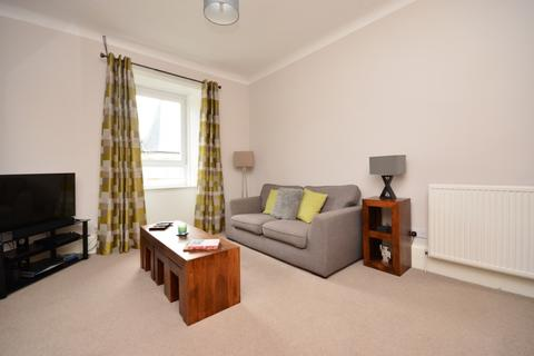 1 bedroom flat for sale - Deanston Drive, Flat 3/2 , Shawlands, Glasgow, G41 3AE