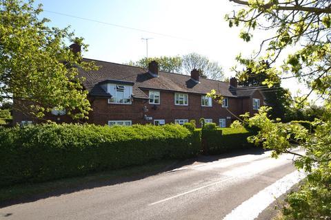 2 bedroom apartment for sale - Fourways, Bayford, Hertford, SG13