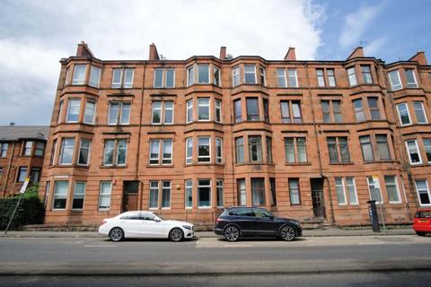 1 bedroom flat for sale - Paisley Road West , Flat 1/1, Craigton, Glasgow, G52 1DB