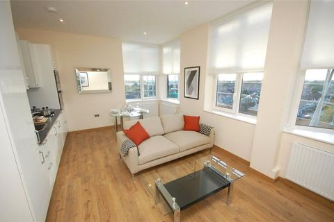 2 bedroom apartment for sale - New Enterprise House, 149-151 High Road, Chadwell Heath, Essex, RM6