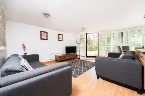 2 bedroom apartment for sale - Thackley End, Oxford, Oxfordshire