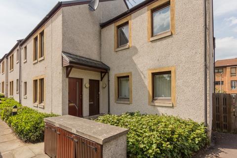 2 bedroom flat for sale - Duddingston Road, Duddingston, Edinburgh, EH15 1SU