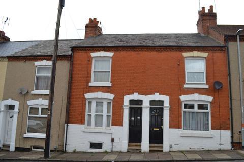 2 bedroom terraced house for sale - Gordon Street, Semilong, Northampton NN2 6BZ