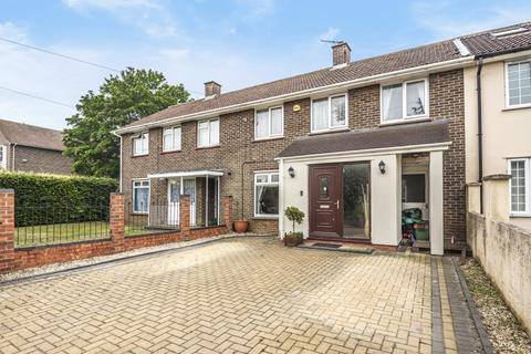 3 bedroom house for sale - Arnolds Way, Oxford, OX2