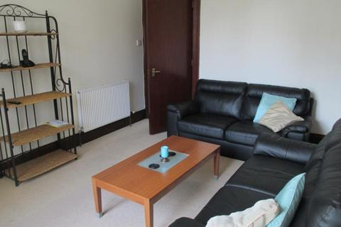 1 bedroom flat to rent - Roslin Street, First Left, AB24