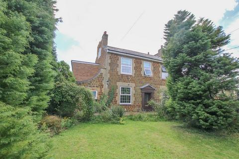 3 bedroom semi-detached house for sale - North Runcton