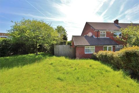 4 bedroom end of terrace house for sale - Hill Rise, Llanedeyrn, Cardiff