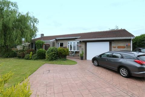 3 bedroom detached bungalow for sale - Doncaster Road, Thrybergh, Rotherham, South Yorkshire