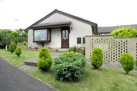 2 bedroom semi-detached bungalow for sale - Bay View Close, Skewen, Neath, Neath Port Talbot. SA10 6LZ