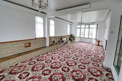 5 bedroom detached house for sale - Bar Lane, Basford