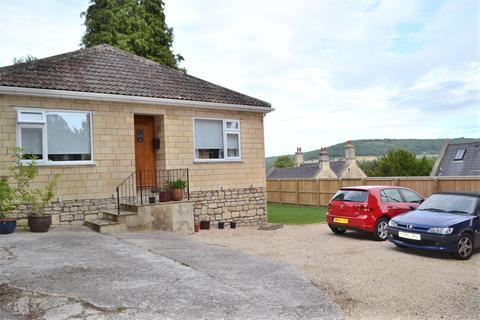 3 bedroom detached bungalow to rent - Denewood Lodge, London Road West, Bath, Somerset, BA1