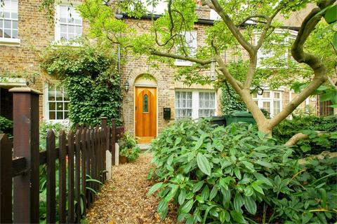 2 bedroom cottage for sale - Forest Rise, Walthamstow, London