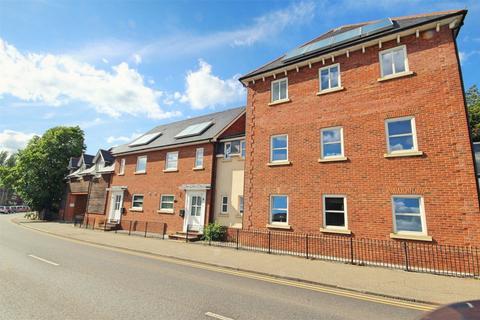 2 bedroom maisonette for sale - Sandford Court, Sandford Rd, CHELMSFORD, Essex