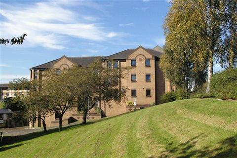 2 bedroom flat to rent - Parkview Court, Main Street, Camelon, Falkirk