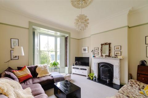 5 bedroom end of terrace house for sale - Park Grove, York, YO31