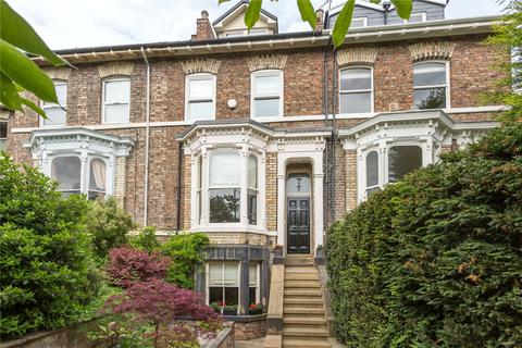 4 bedroom terraced house for sale - Acomb Road, York, YO24