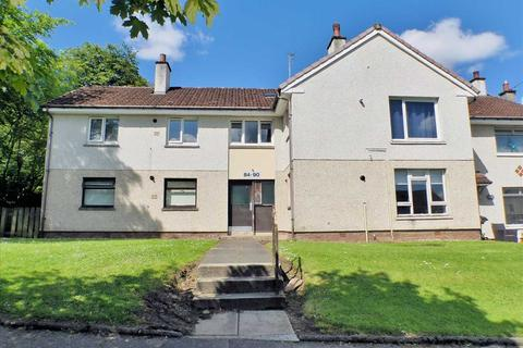 2 bedroom apartment for sale - Elphinstone Crescent, Murray, EAST KILBRIDE