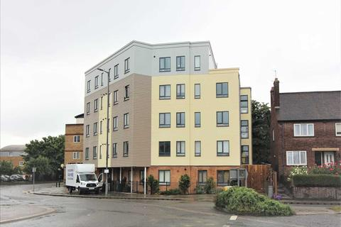 2 bedroom apartment to rent - Rectory Lane, Chelmsford