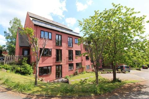 2 bedroom flat for sale - CA11 7QY  Abbotsford House, Wordsworth Street, Penrith, Cumbria