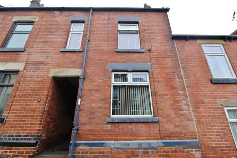 3 bedroom terraced house for sale - Parsonage Street, SHEFFIELD, South Yorkshire