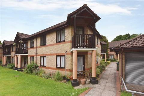 1 bedroom apartment for sale - Linden Court, Southampton