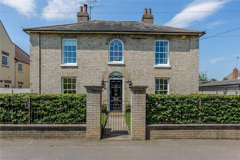 5 bedroom detached house for sale - Writtle, Chelmsford, CM1