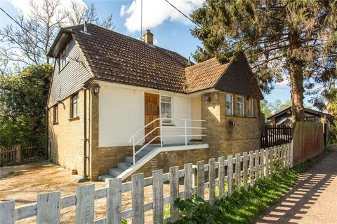 3 bedroom detached house for sale - Little Baddow, Chelmsford, Essex, CM3