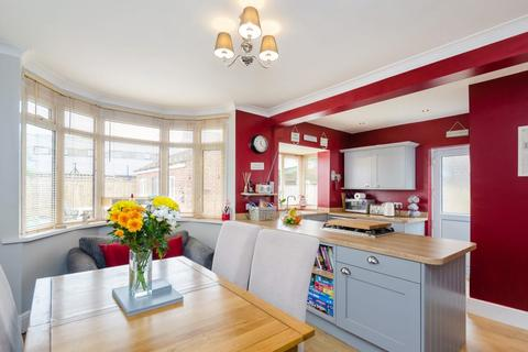 3 bedroom semi-detached house for sale - Saville Grove, Rawcliffe