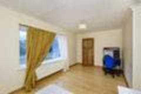 4 bedroom terraced house for sale - Ditton Lane, Cambridge