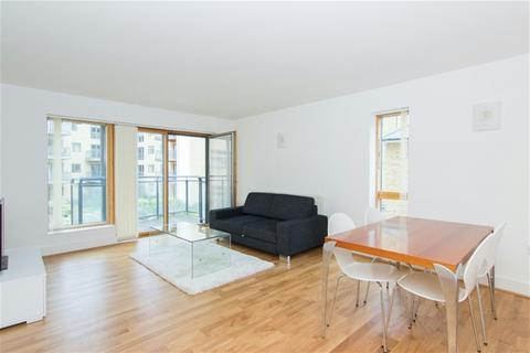1 bedroom flat share to rent - Richbourne Court, Marleybone