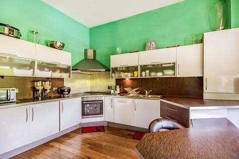 2 bedroom flat for sale - 16 Magdala Road, Nottingham NG3